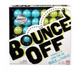 Mattel Bounce Off