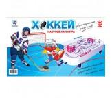 Настольный хоккей от Top Toys