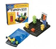 Tipover Кубическая головоломка (Thinkfun)