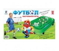 Top Toys Футбол настольный
