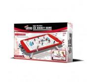 Toys&Ctames Хоккей настольный