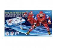 Хоккей настольный от Step Puzzle