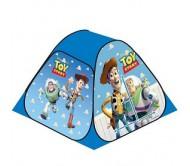 Палатка История игрушек