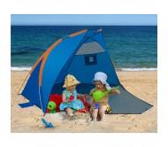 Пляжная палатка  Beach Cabana