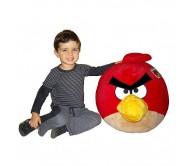 Плюшевая игрушка Angry Birds