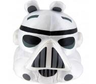 Плюшевая игрушка Angry Birds Star Wars
