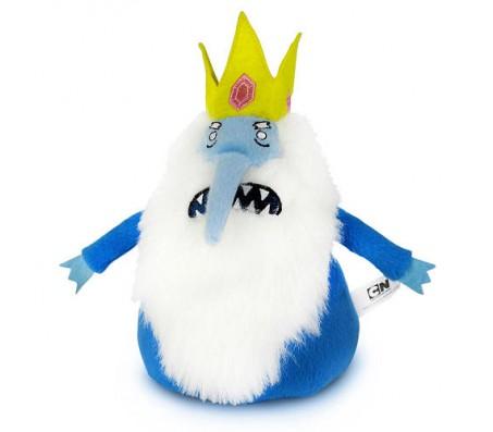 Плюшевая игрушка Ice KingРазные мягкие игрушки