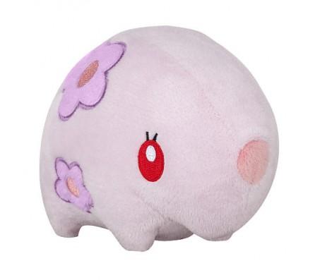 Плюшевая игрушка Покемон MunnaРазные мягкие игрушки