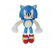 Плюшевая игрушка Sonic