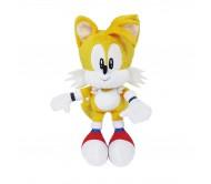 Плюшевая игрушка Sonic Tales