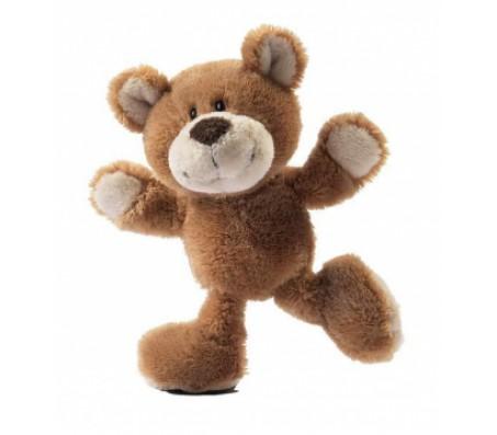 Плюшевый медведь 15 смПлюшевые мишки