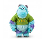 Плюшевый Sulley Disney