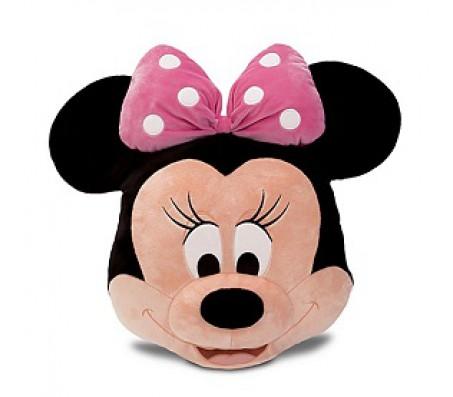 Подушка Minnie MouseМикки Маус (Mickey & Friends)
