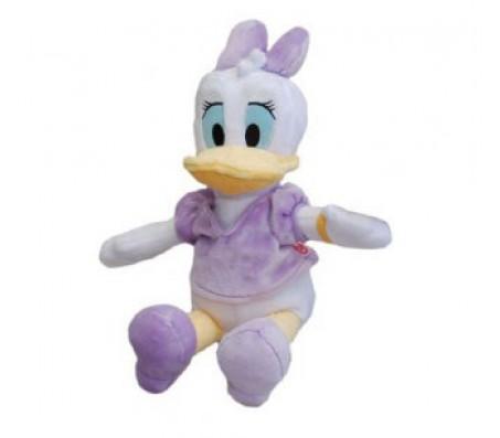 Поночка Disney 26 смМягкие игрушки Дисней