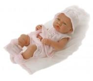 Пупсик младенец Нина