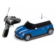 Радиоуправляемая машина Mini Cooper 1:34
