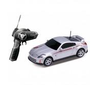 Радиоуправляемая машина Nissan 350 Z 1:34
