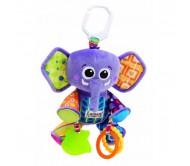 Развивающая игрушка Слоненок Эдди
