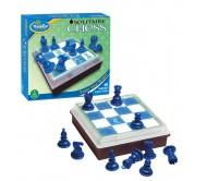 Шахматы для одного игрока ThinkFun