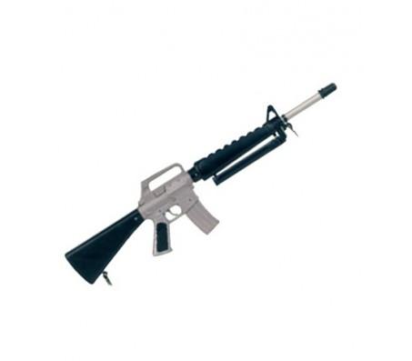 Штурмовая винтовка GonherИгрушечные пистолеты и ружья