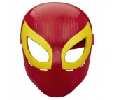 Базовая маска Hasbro Человека Паука (Iron Spider)