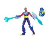 Человек-паук Space Crusader
