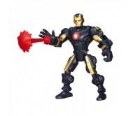 IronMan (Marvel)