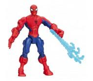 Spider-man от Hasbro