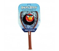Super Launcher Angry Bird