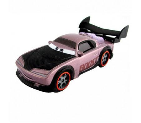 Тачки (Cars) Модель Бустер MattelТачки (Cars)