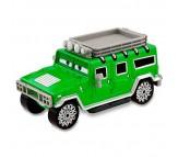 Тачки (Cars) Модель Ти Джей TJ Mattel