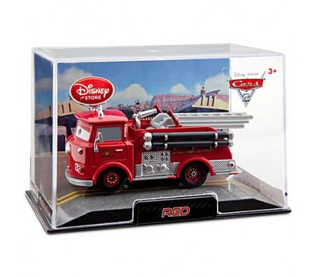 Тачки Пожарный DisneyТачки (Cars)
