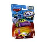 Тачки Wingo color changers Mattel