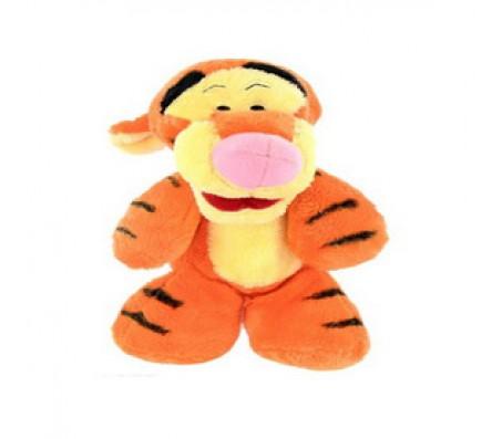 Тигра  35 смМягкие игрушки Дисней