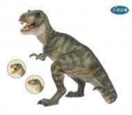 Тиранозавр Рекс Papo