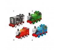 Томас и его друзья (в ассортименте) Mega Blocks