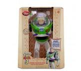 Toy Story 3 Buz Lightyear на Испанском и Ангийском