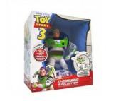 Toy story Баз Лайтер радиоуправляемый