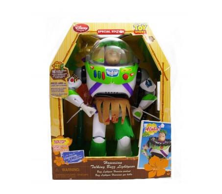 Toy Story Баз Лайтер special edition 30 смИстория игрушек (Toy Story)