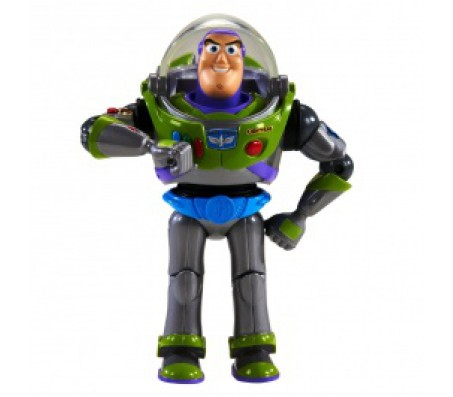 Toy Story Базз Лайтер Cosmo missionИстория игрушек (Toy Story)