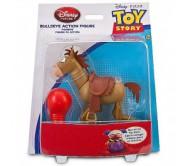 Toy Story Булзай