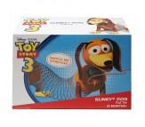 Toy Story Спиралька Slinky