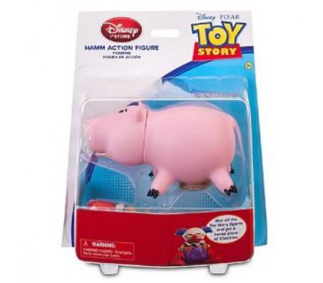 Toy Stroy Копилка ХаммИстория игрушек (Toy Story)