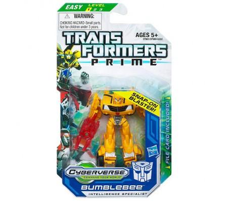 Трансформер Blue StreakИгрушки Трансформеры (Transformers)