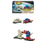 Трансформеры 3 Поединок Hasbro