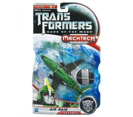 Трансформеры Air RaidИгрушки Трансформеры (Transformers)