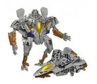 Трансформеры Супер воин Истребитель Hasbro
