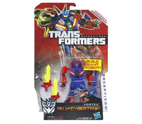 Трансформеры VortexИгрушки Трансформеры (Transformers)