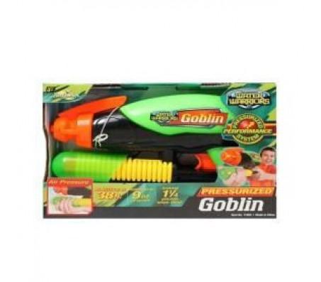 Водный пистолет GoblinВодные пистолеты