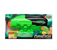 Водный пистолет Pulse Force BuzzBee
